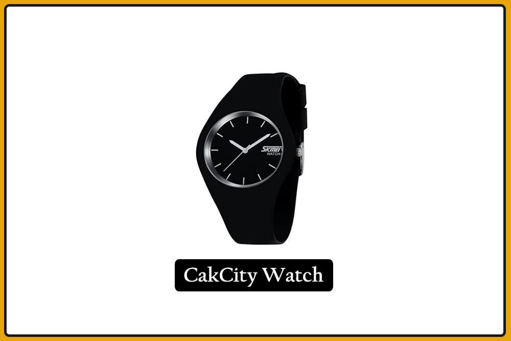 CakCity Watch