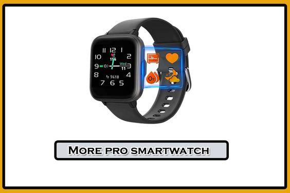 best smartwatches for teens