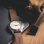 Solar Watches Pros and Cons