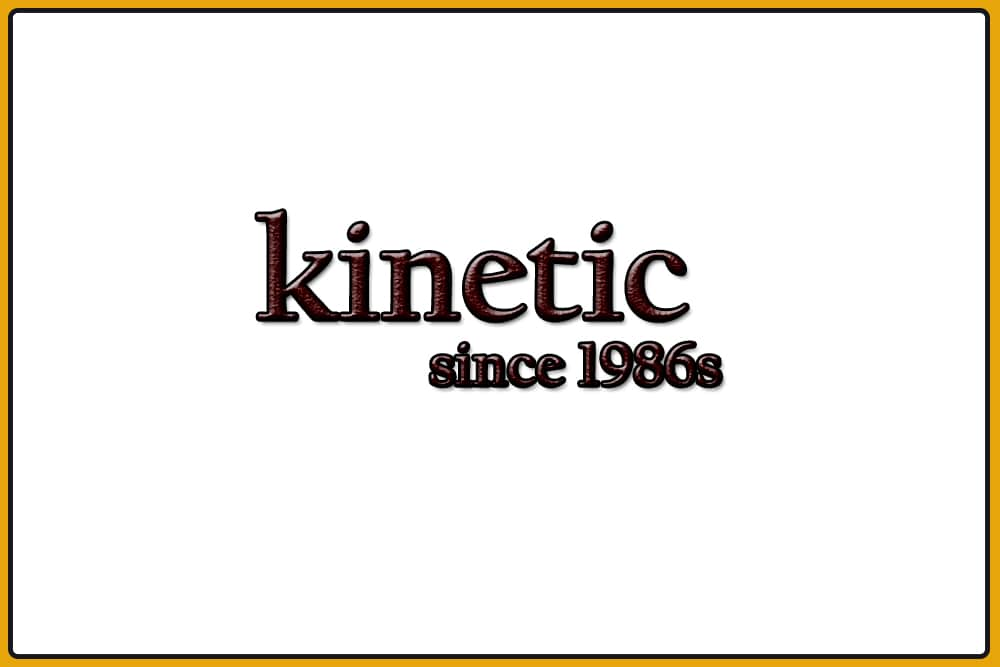 History of Kinetic Watches