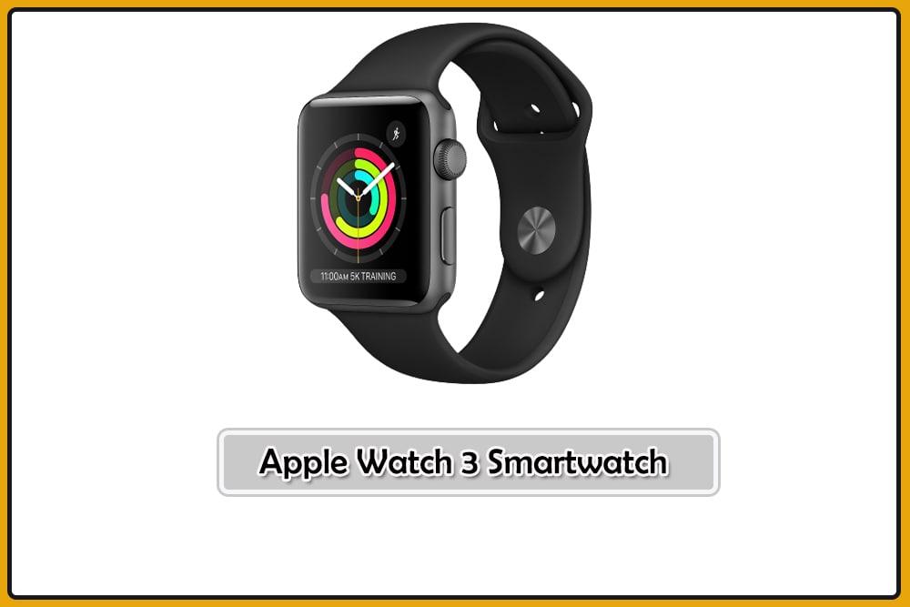 Best Apple watches