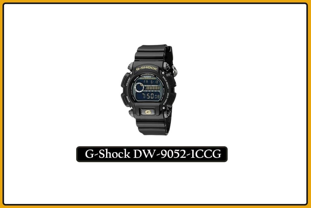 G-Shock DW-9052-1CCG