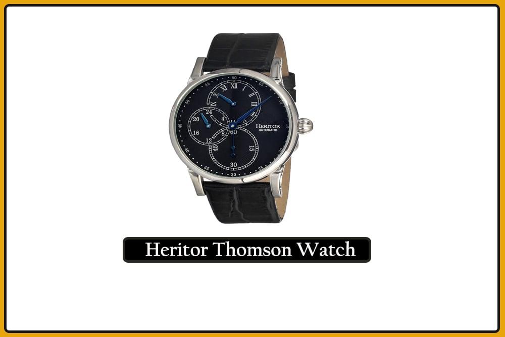 Heritor Thomson HR1102