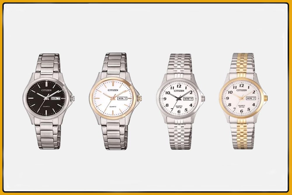 Are watches considered jewelry for insurance